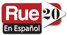 Rue20.com